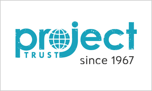 Project Trust Humanitarian And Conflict Response